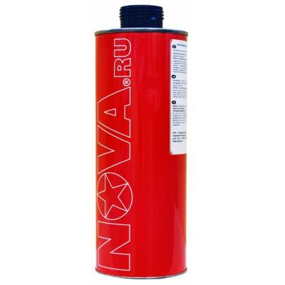 Шумоизоляционная мастика nova наливные полы морозостойкость 75 циклов